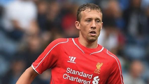 Galatasaray'a transferde İngiliz rakip