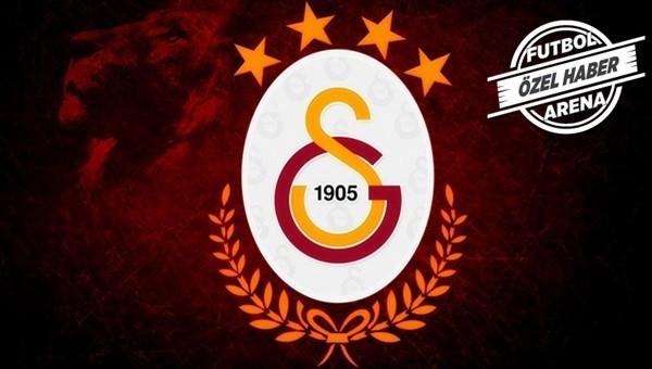 Galatasaray'dan Necid ve Dzsudzsak açıklaması