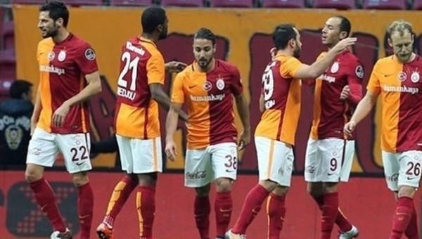 Galatasaray'ı zorlayacak 3 ayrılık