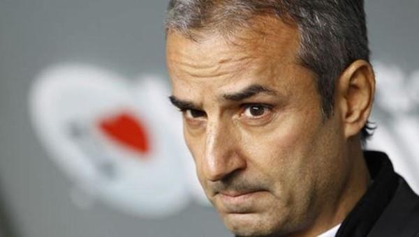 Gaziantepspor'un yeni teknik direktörü belli oldu!
