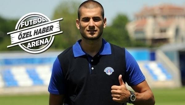 'Hem Galatasaray hem de Trabzonspor'