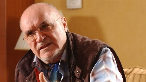 Hıncal Uluç'tan Fatih Terim'e eleştiri