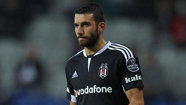İsmail Köybaşı'nın Fenerbahçe'den alacağı para
