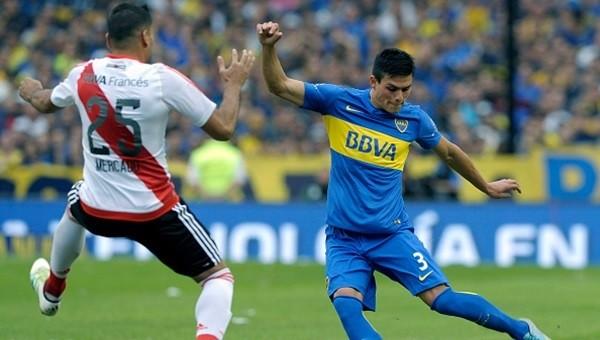 Jonathan Silva kimdir, nasıl oyuncudur? Jonathan Silva hakkında bilgi, kariyeri, yaşı, mevkisi, oynadığı takımlar, başarıları