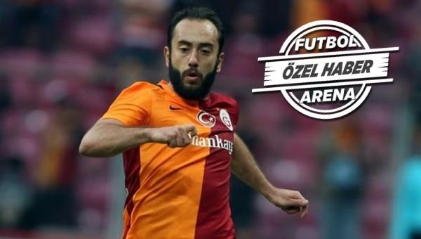 Kasımpaşa'dan FutbolArena'ya açıklama