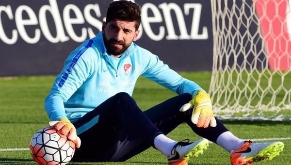 Kayserispor Transfer Haberleri: Muammer Zülfikar Yıldırım'da son durum