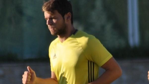 Kayserispor'da Furkan Yaman neden sözleşme imzalamadı?