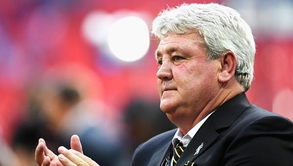Kulübü açıkladı, İngiltere'nin teknik direktörü...