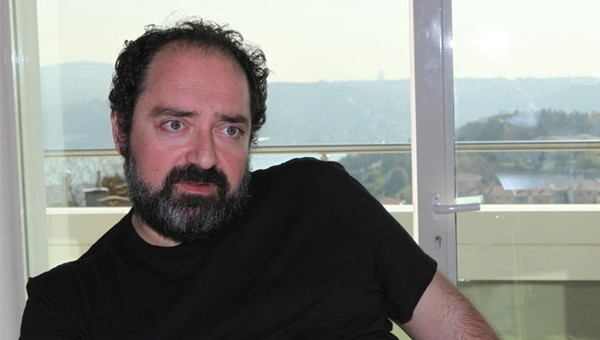 Nevzat Aydın'dan Trabzonspor'a: