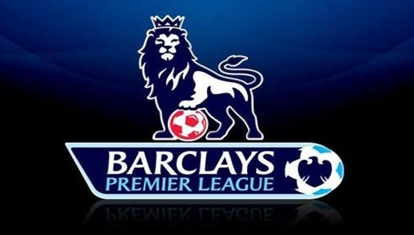 Kulüpler 1 haftada transfere servet harcadı - İngiltere Premier Lig transferleri