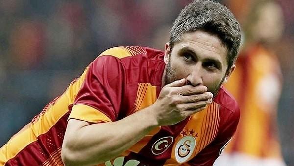 'Sabri, Sneijder'den daha fazla kazanmalı'