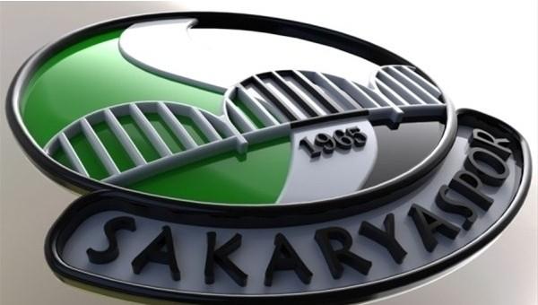 Sakaryaspor'un yeni transferleri sağlık kontrollerinden geçti