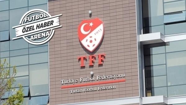 Süper Lig'in adı Turgay Şeren mi olacak?
