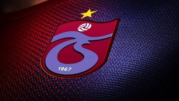 Trabzonspor uçağında panik!