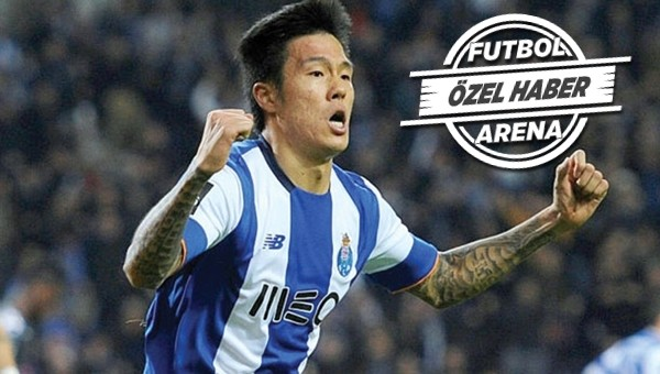 Trabzonspor'un yeni forveti yetişemiyor