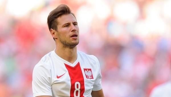 PSG, Grzegorz Krychowiak ile anlaştı