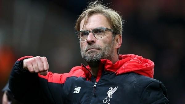 2016-2017 sezonunda Liverpool kupalara uzanabilecek mi?