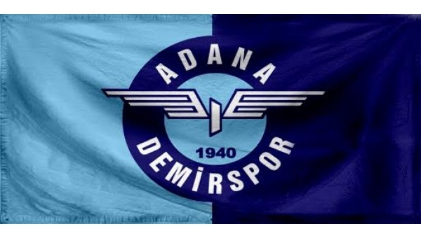 Adana Demirspor transferde ne durumda?