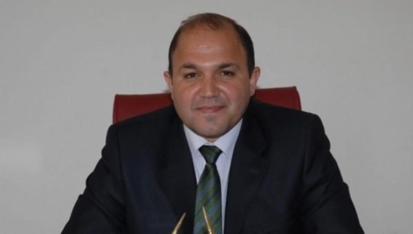 Adana Demirspor'da hedef şampiyonluk