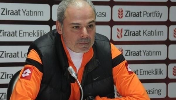Adanaspor, Bursaspor maçıyla özlem giderecek