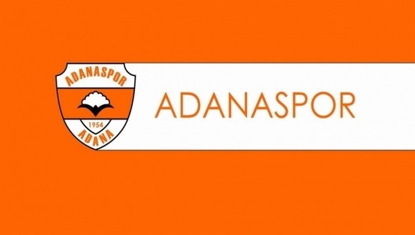 Adanaspor'da kombine fiyatlarında indirim