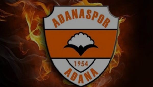 Adanaspor'dan 3 transfer birden