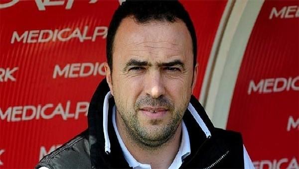 FLAŞ! 3 eski futbolcu için gözaltı kararı