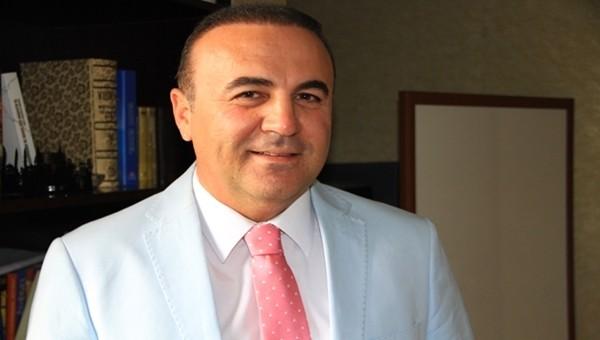 Atiker Konyaspor'un transferdeki son durumu