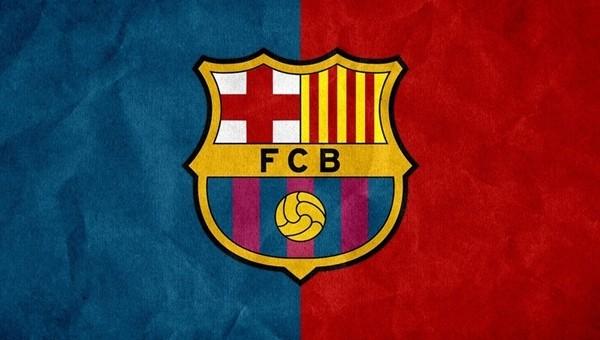 Barcelona hibrit çime geçti