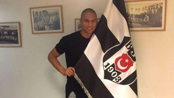 Beşiktaş, Gökhan İnleri KAP'a bildirdi! İşte maaşı