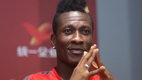 Beşiktaş'ın ilgilendiği oyuncuda sorun çıktı