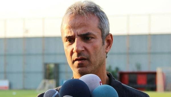 Beşiktaş'tan Gaziantepspor ile hazırlık maçı kararı