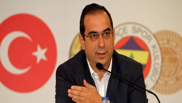 Bielsa ve Pellegrini'nin Fenerbahçe'yi reddetme sebebi