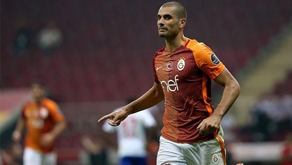 Eren Derdiyok, Macaristan maçına yetişebilecek mi?