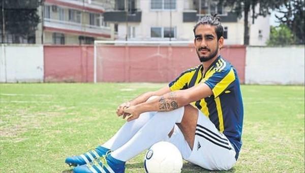 Fenerbahçe'den Adana Demirspor'a ret