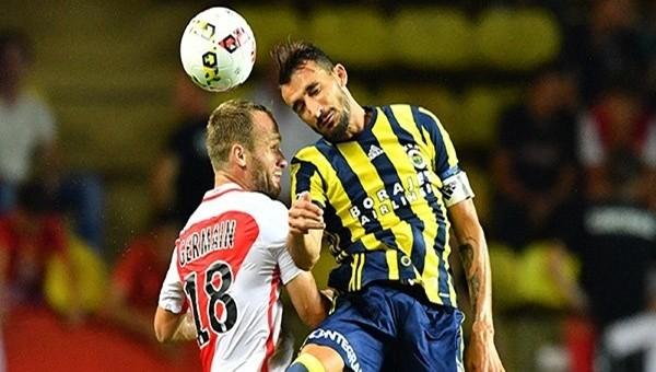 Fenerbahçe'nin ön eleme kabusu dinmiyor