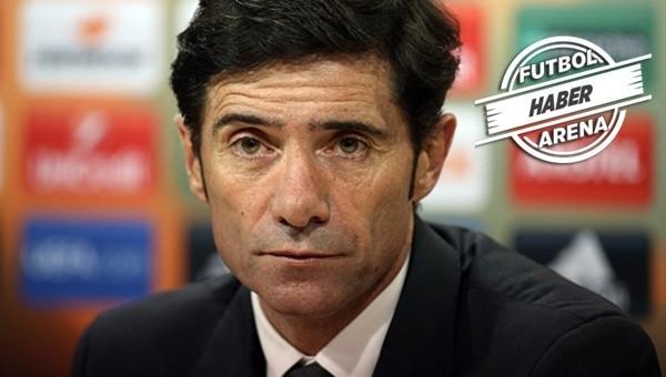 Fenerbahçe'ye İspanyol hoca mı?