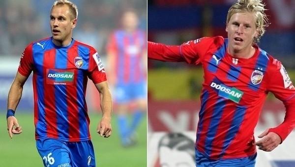FutbolArena yazdı, Gaziantepspor açıkladı! Kolar ve Rajtoral imzaladı