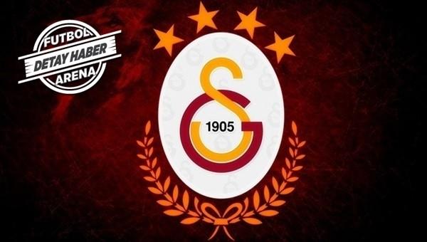 Galatasaray transferlere servet ödedi
