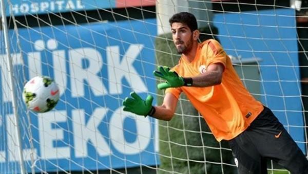 Galatasaray genç oyuncusunu kiraladı
