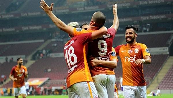 'Ünal Aysal ile Mehmet Cansun karışımı'