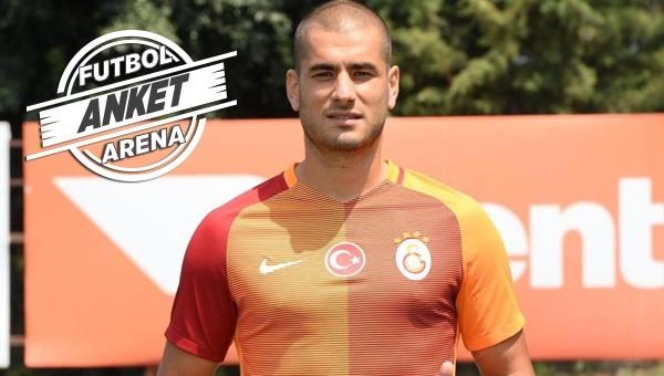Galatasaray'ın en iyi transferi kim?