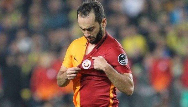 Hamza Hamzaoğlu, Olcan Adın'ı istiyor