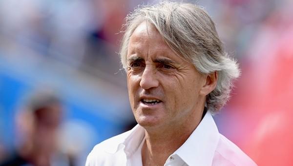 İnter'de şok, Roberto Mancini...