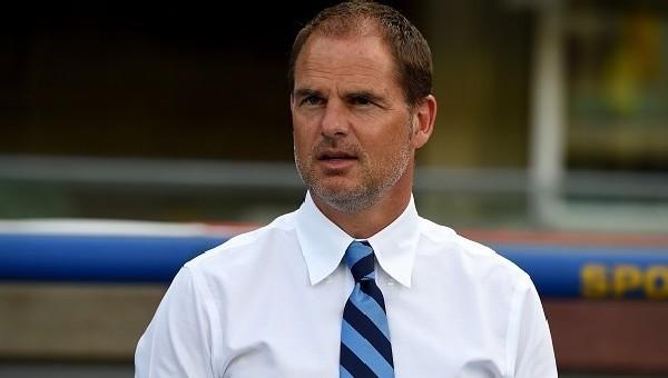 Inter'den Caner Erkin için FLAŞ açıklama