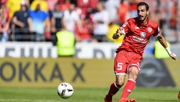 Jose Rodriguez'den Galatasaray'a tweet!