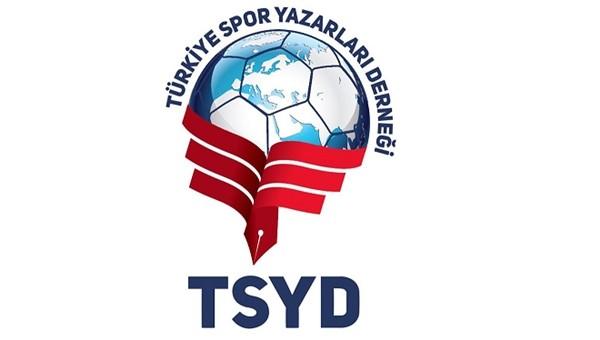 Karabükspor, Adanaspor'u ezdi geçti