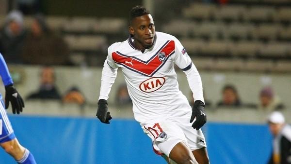 Karabükspor, Andre Biyogo Poko ile anlaştı