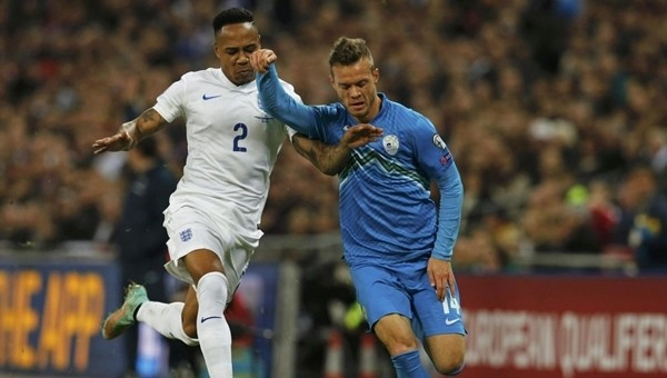 Karabükspor'a Serie A'dan transfer