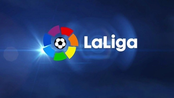 La Liga'da yeni sezon sürprizleri